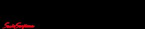 一般社団法人ウィルチェアアスリートクラブ ソシオSOEJIMA